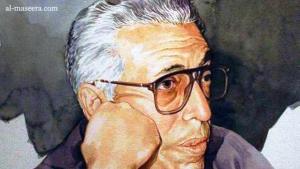 الروائي الراحل عبد الرحمن منيف يعد من أبرز أعلام الرواية العربية المعاصرة