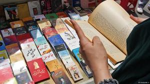 قصص وأعمال درامية تحت مقص الرقابة الإيرانية