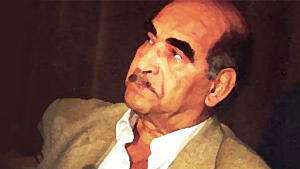 قراءة نقدية لإرث الراحل المفكر محمد عابد الجابري