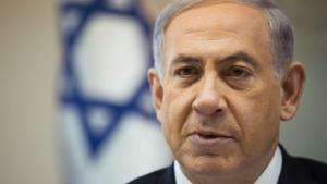 رئيس الوزراء الإسرائيلي بنيامين نتنياهو. Foto: Reuters/A.Cohen