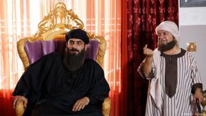 خشبة المسرح العربي ميدان لمواجهة التطرف الديني