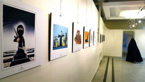 ; Foto: picture-alliance/dpa/A. Taherkenareh