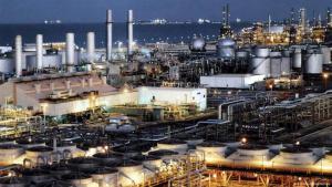 صورة رمزية للاقتصاد السعودي