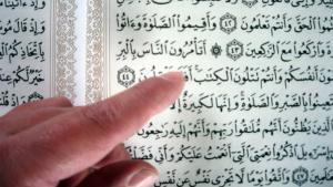 إحياء التنوير الاسلامي