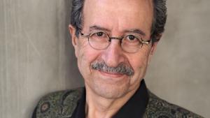 Peter Hassiepen 2015