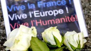 من هم الانتحاريون الذين نفذوا اعتداءات باريس؟
