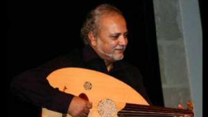 Suleman Taufiq | Qanta...
