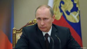 فهل يشكل القرار الأخير للرئيس الروسي انسحاباً أو تراجعاً تكتيكياً بسيطاً؟ وهل تراجع دعم الكرملين للرئيس السوري بشار الأسد؟