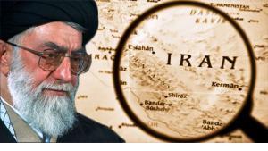 حكام طهران يلوون عنق التاريخ والجغرافيا ويصرون على تلقين الشعب لقب الدولة الرسمي'الجمهورية الإسلامية في إيران' رغم تعدد مكوناته.