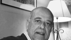 توفي في شهر نارس الماضي المفكر والكاتب والمترجم السوري جورج طرابيشي عن 77 عاما، تاركاً وراءه إرثا ثقافيا ضخما يضم نحو 200 كتاب بين الأعمال المترجمة والمؤلفات.