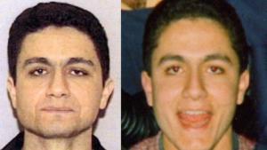 """""""مفاجأة """"والدة محمد عطا قائد طياري هجمات 11 سبتمبر في نيويورك تؤكد أنه حي يرزق - See more at: http://www.yemensaeed.com/news69811.html#sthash.fkO35aUU.dpuf"""