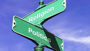 source: www.ncr.syصورة رمزية الدين والدولة