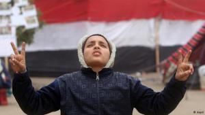 الثورات العربية أجهضها السلاح في سوريا واليمن والانقلاب في مصر والمال الفاسد في تونس