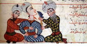 الحرب القذرة على الزنادقة جزء من التاريخ الإسلامي