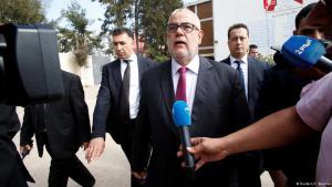 المغرب: مشاورات جديدة لتشكيل حكومة طال انتظارها