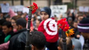 (photo: AFP/Getty Images/M. Bureau)