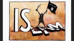 الثقافة الإسلامية مليئة بشواهد العنف الدمويّ وتصفية الخصوم