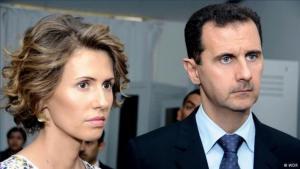 """أسماء الأسد كانت بالفعل """"وجه الديكتاتورية الجميل""""، وساهمت في تحسين صورة نظام زوجها أمام المجتمع الدولي عدة مرات."""