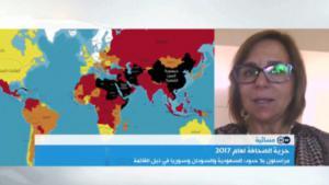 الإعلام العربي...لسان حال السلطة وأداة في خدمتها
