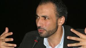 يقول رمضان إن الاتهامات هي حملة افتراءات نظمها خصومه