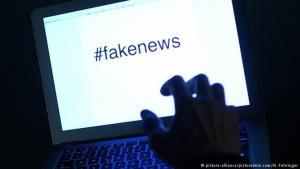 الخوف من الأخبار الزائفة يتجاوز تأثيرها في الواقع بألمانيا