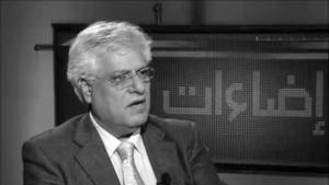 وفاة عالم الاجتماع فالح عبد الجبار، عن 72 عاما شاهد اخر لقاءاته