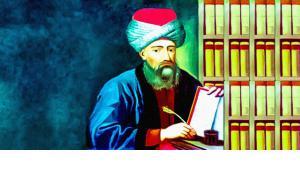 عبد الله زاخر صاحب الفضل في أول حرف مطبوع باللغة العربية