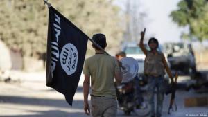 """يقضي فتيان عراقيون فترة حكمهم في السجن في إقليم كردستان العراق لارتباطهم بتنظيم """"الدولة الإسلامية"""" المعروف بـ""""داعش""""، لكن احتمال زيادة حدة تطرف بعضهم في السجن ما يزال يثير المخاوف."""