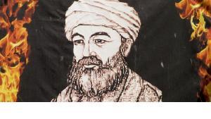 في القرن الثاني عشر، ظهر داعية ديني مسلم ذي كاريزما يُدعى علي بن المهدي، ادعى أنه المهدي المنتظر، كما ظهر شخص بين اليهود ادعى أنه المسيح.