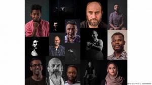 الكاميرا وسيلة اندماج- معرض صور يحكي قصص مهاجرين