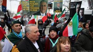 """مؤتمر وارسو """"المثير للجدل""""...إيران وروسيا الغائبان الحاضران"""