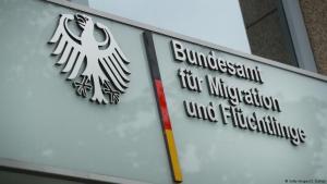 إلغاء حالة اللجوء في ألمانيا ممكن. الصورى غيتي