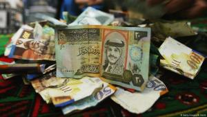 في مؤتمر بالبحرين، ستبحث خطة اقتصادية، في إطار خطة سلام أمريكية مزمعة لتسوية النزاع الإسرائيلي الفلسطيني. صندوق استثماري بقيمة 50 مليار دولار، ضمن رؤية اقتصادية قوبلت برفض وسخط في العالم العربي، رغم من يدعو لمنحها فرصة.