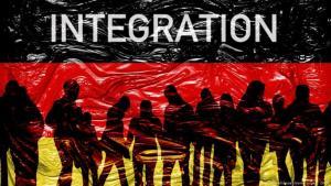 يقدر عدد المهاجرين في العالم بـ 258 مليون نسمة أي 3,4 بالمئة من سكان الكرة الأرضية.