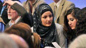 دراسة عن مدى اندماج الشباب المسلمين تثير جدلا في ألمانيا