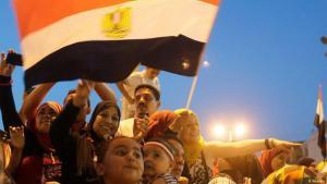 """صور إعلامية مشوهة وتصوير فظ للعدو. هل فشل تنظيم """"مليونية"""" ضد نظام السيسي أم أن النظام فقد هيبته؟؟"""