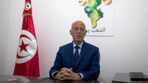 رئاسيات تونس.. هل يصلح قيّس سعيّد ما أفسدته النخبة السياسية؟