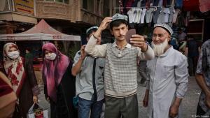 أقلية الإيغور في الصين تتعرّض لتضييق كبير من السلطات