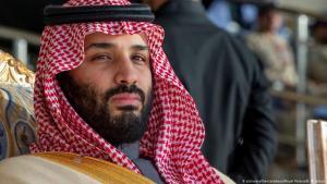 الأمير محمد بن سلمان عمل على تقوية قبضته على السلطة بمجرد تعيينه وليا للعهد