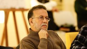 """حسن رشيق، عالم أنثربولوجي مغربي، يعمل في جامعة الحسن الثاني/ الدار البيضاء، وعمل أستاذاً زائراً في جامعة برنستون الأميركية، من بين مؤلفاته """"سيدي شمهروش: الطقوسي والسياسي في الأطلس الكبير""""، و""""القريب والبعيد: قرن من الأنثربولوجيا من المغرب"""" و"""" ديناميات الهوية الجماعية في المغرب"""""""
