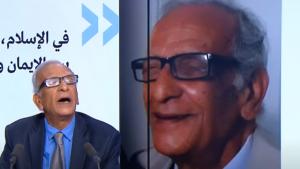 المفكر والأنثروبولوجي التونسي يوسف الصديق يستشرف مصير العالم بعد كورونا