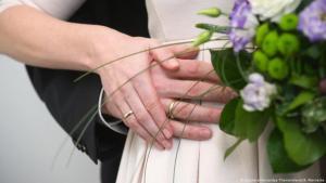 حفلات الزفاف تراجعت كثيرا بسبب كورونا، فيه مثل كل التجمعات مرتعا لانتشار الفيروس