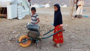 """اليمن - الرتبة 175 بـ 15 درجة فقط: ليست أحوال البلد الذي يعيش """"أسوأ أزمة إنسانية في العالم"""" بالجيدة في المؤشر، رغم تقدم طفيف بدرجتين في المؤشر الذي تصدره منظمة الشفافية الدولية (ترانسبيرنسي). ويُعزى هذا الوضع المستمر إلى الحرب داخل البلد، ما خلق مشاكل اقتصادية واسعة وصعبٌ محاربة الفساد. وترى المنظمة أن حتى إدارة الإغاثة الخاصة بتدبير جائحة كورونا لم تكن لها الشفافية اللازمة في توزيع المساعدات الإنسانية."""