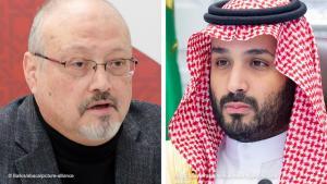 بعد تقرير أمريكي يتهم محمد بن سلمان بالموافقة على اغتيال خاشقجي - هل يذهب بايدن بعيدا ويطلب تغيير ولي عهد السعودية؟