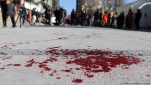 أفغانستان: مقتل قاضيتين تعملان في المحكمة العليا في كابول