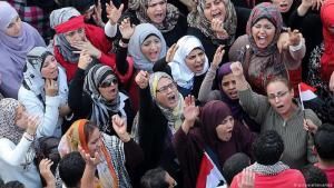 التعديلات المقترحة من الحكومة المصرية على قانون الأحوال الشخصية في مصر تثير مخاوف الكثيرين