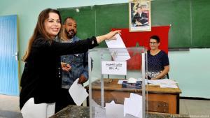 المغرب: عكس انتخابات 2016، تجمع انتخابات هذا العام بين ما هو تشريعي وما هو محلي