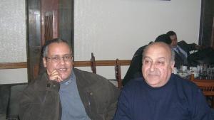 المفكر المغربي محمد سبيلا أحد وجوه الحداثة في العالم العربي.  رحل عن 79 سنة وأنجز أعمالاً فكرية تنويرية وموسوعية بعدما خاب من السياسة