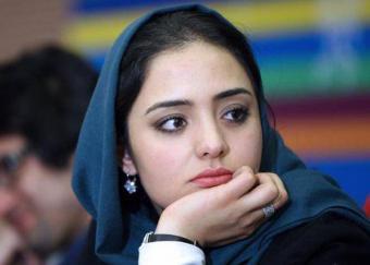 السينما الإيرانية تسرق الأضواء في المهرجانات العالمية
