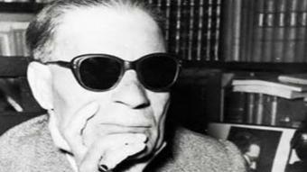 طه حسين رسم أفق الحداثة في الثقافة العربية